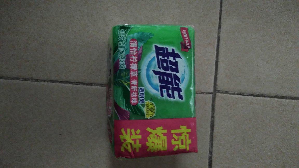 asic gel kayano womens 00991652 sale