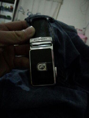 designer handbag 00236473 replica