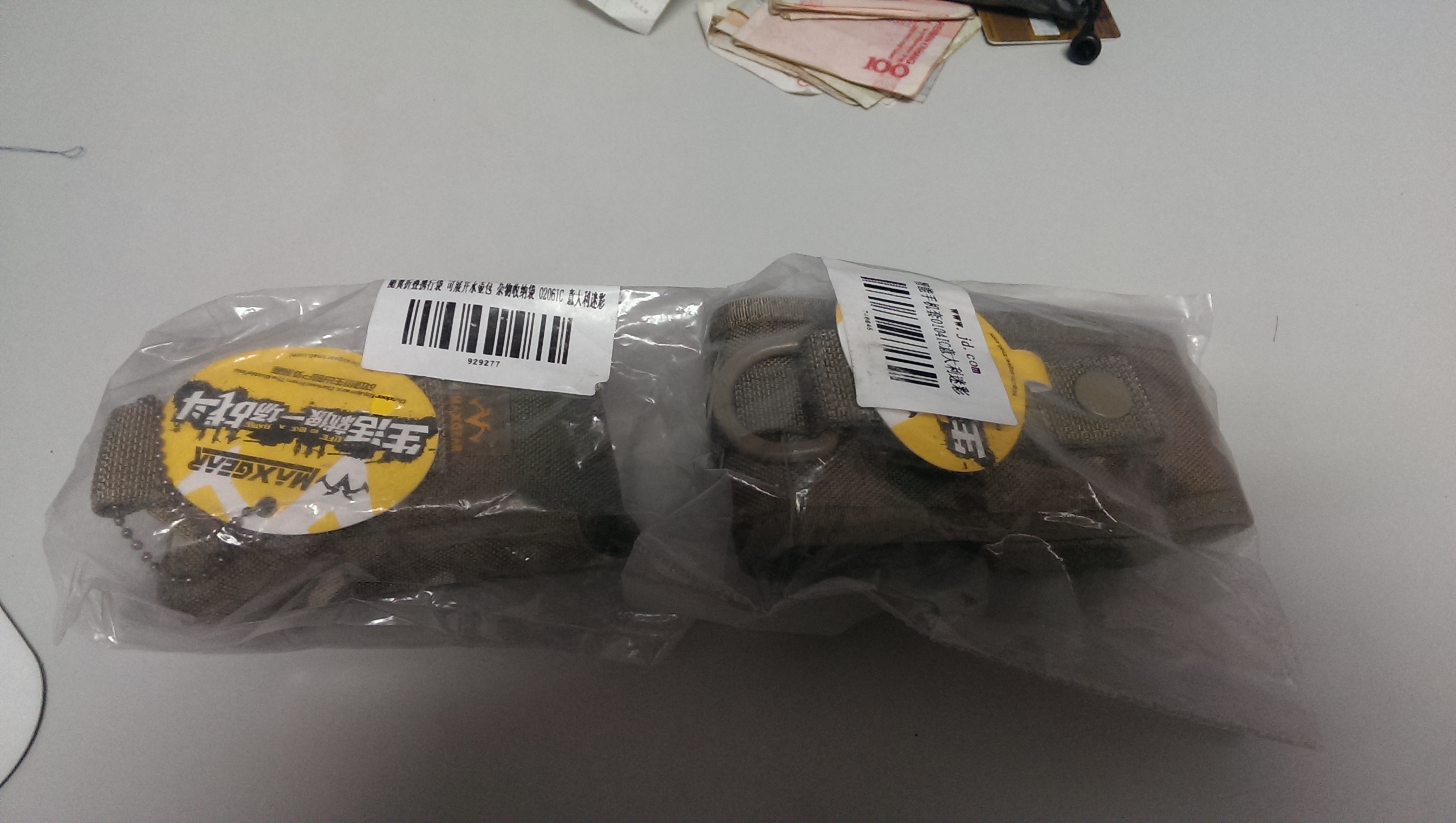 mens cheap air max 00964249 cheapest