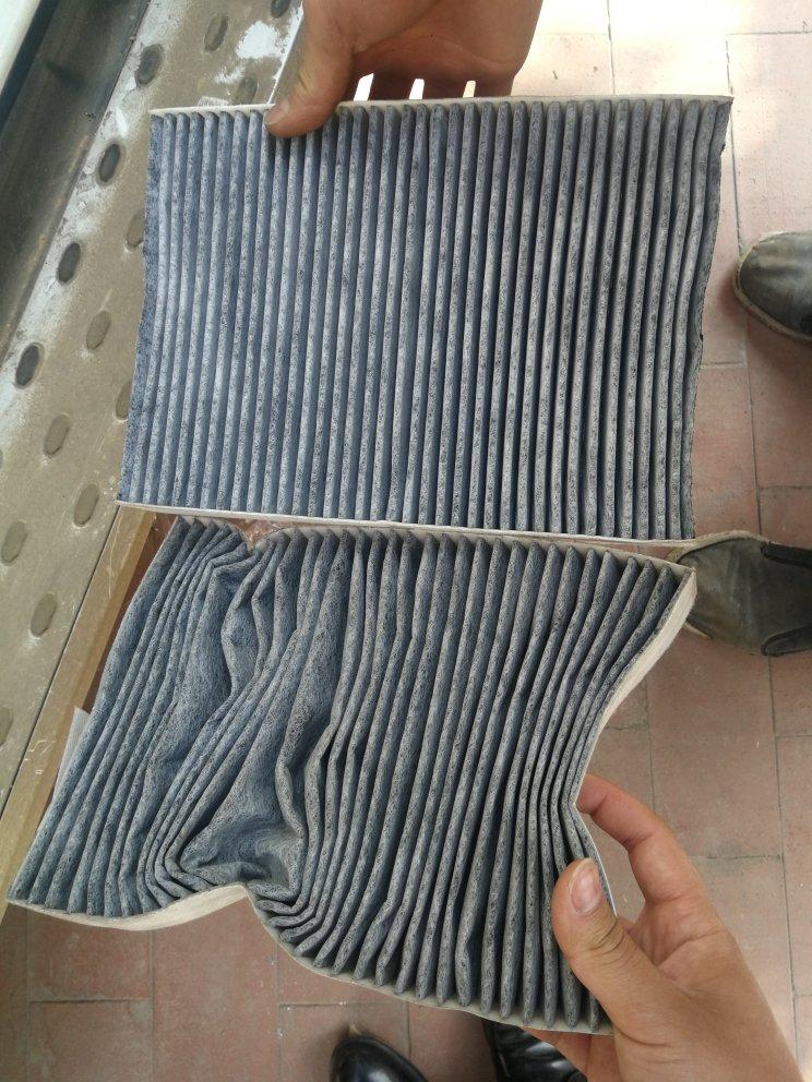 gap factory online store 0094067 onsale