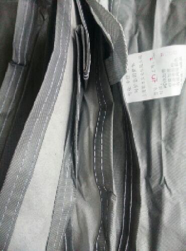 air jordan 16 ginger 00291925 store