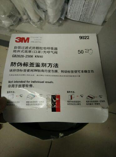 best shoe sale websites 009100587 online