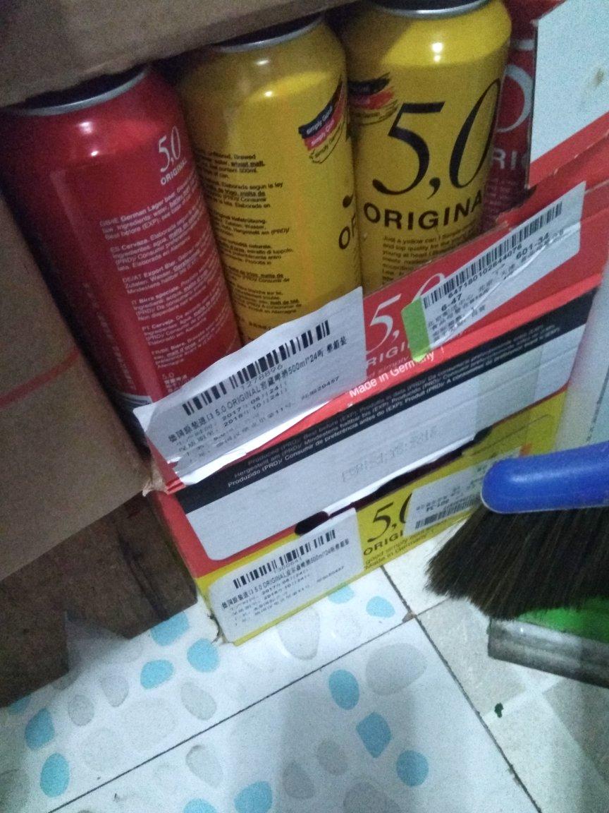 store locator in new york 00946976 fake