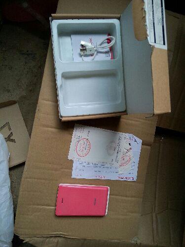 cheap track spikes 00970080 women