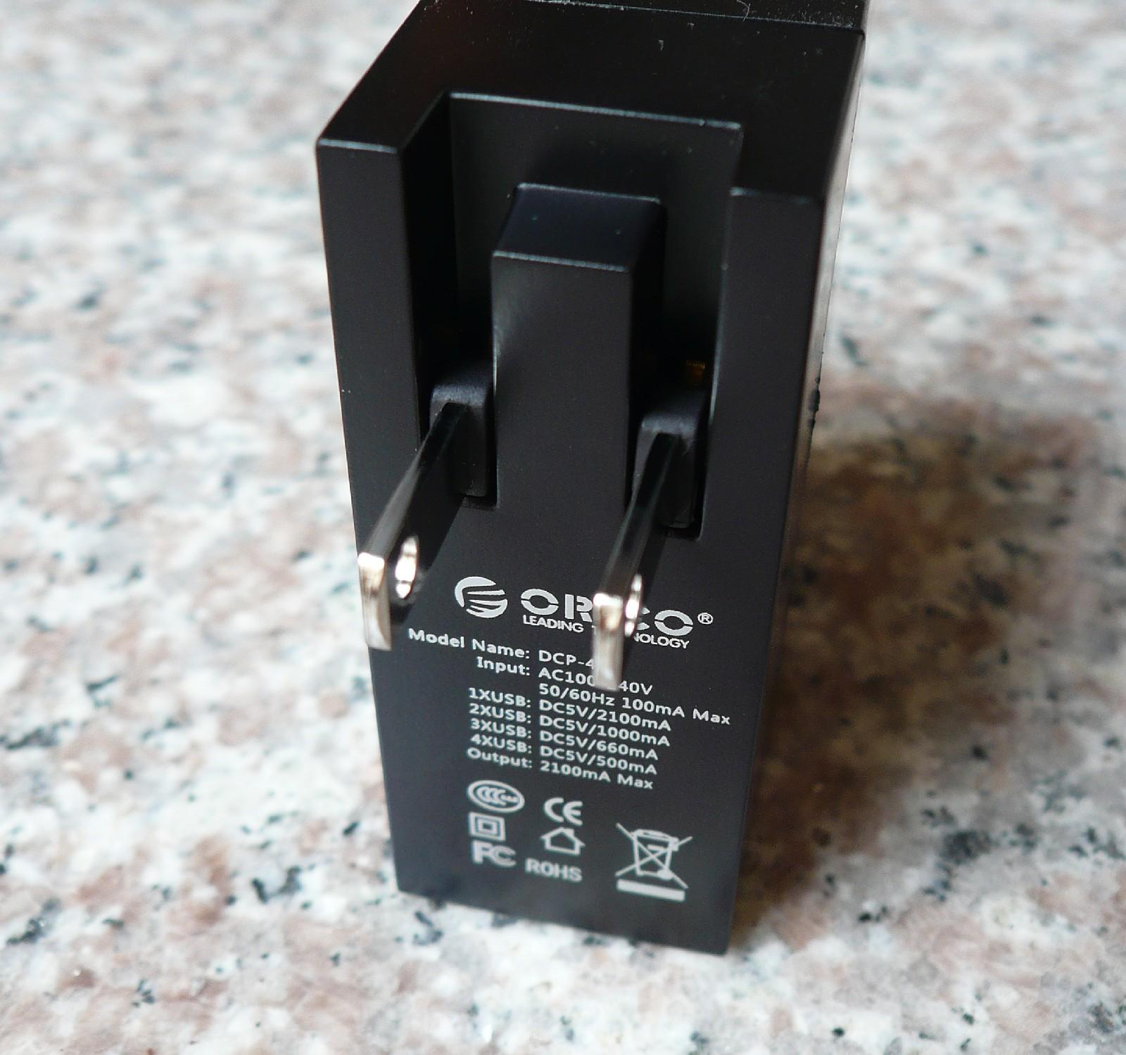 asics onitsuka 00952975 cheap