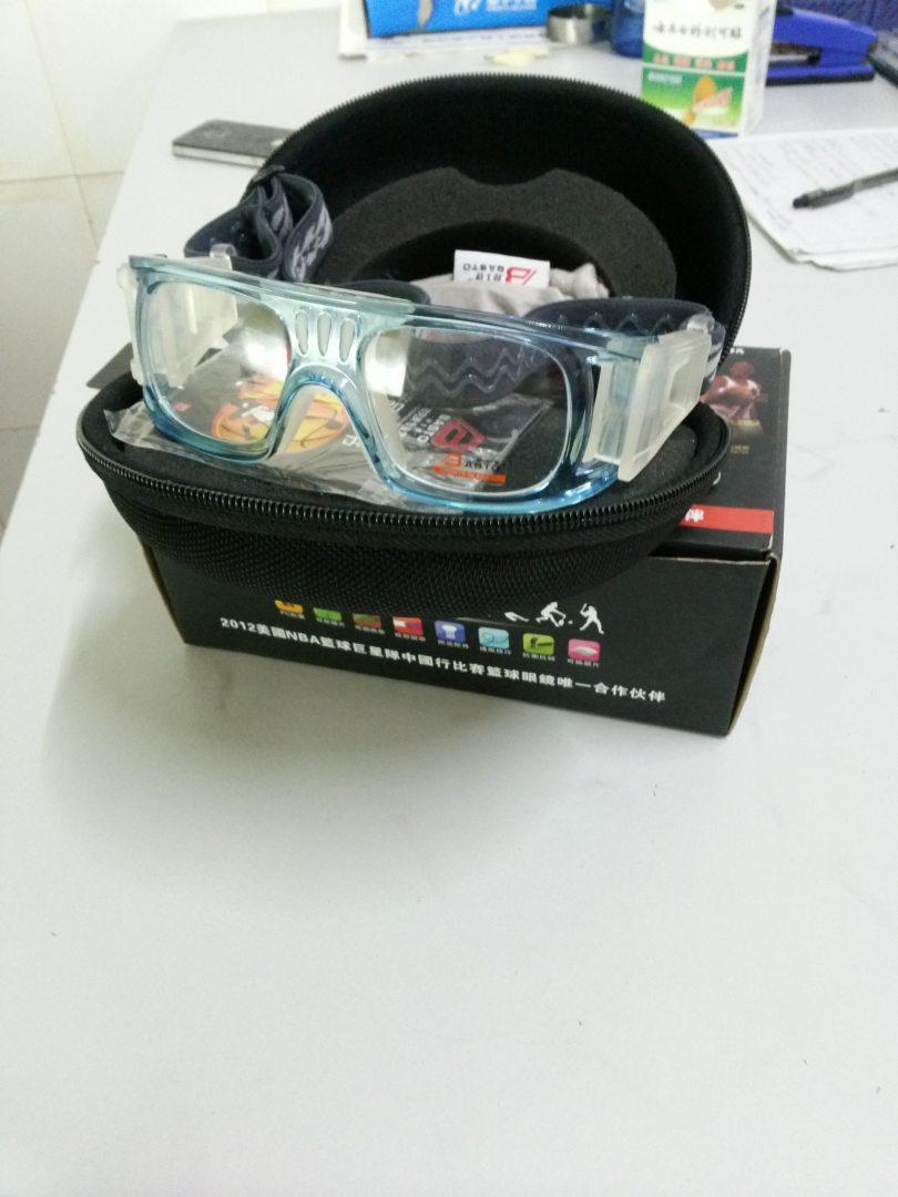 wholesale flip flops 00910077 outletonlineshop