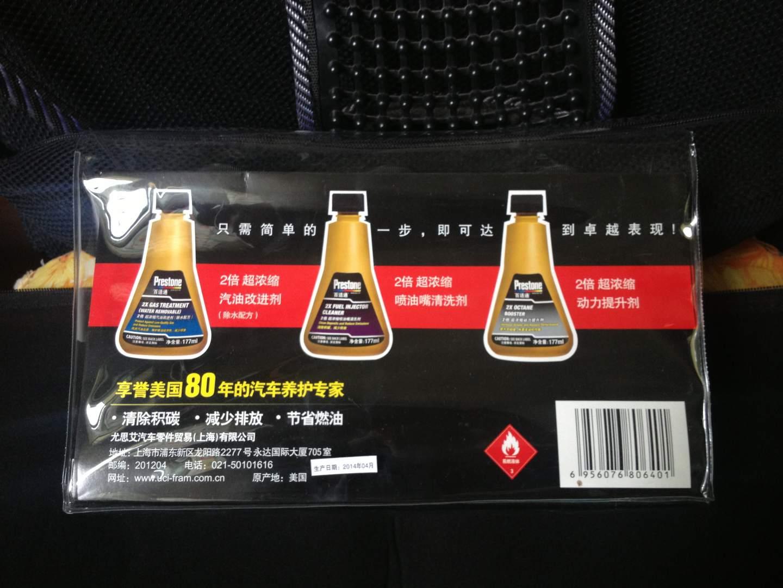 salomon walking shoes sale 00263686 replica