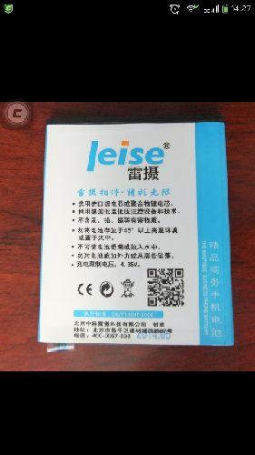 air max 90 id talk 00946587 wholesale