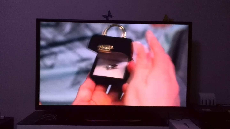 all designer handbags 00971594 store