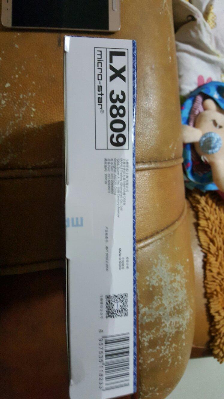 fitsole shoes men 00185017 onlinestore