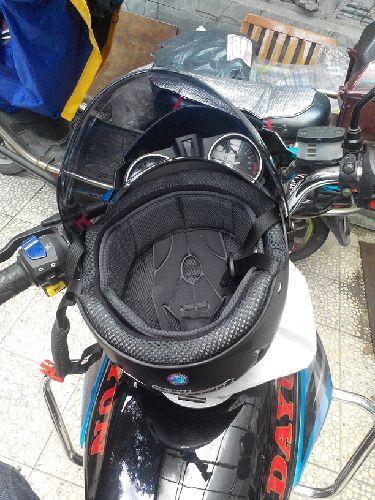 the air max2 cb \\u201994 00213434 store