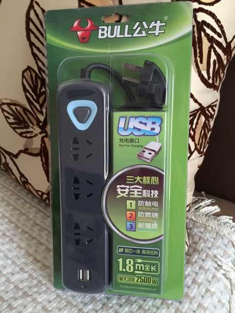 buy cheap free 002101507 online