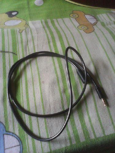 bass headphones online 00236503 shop