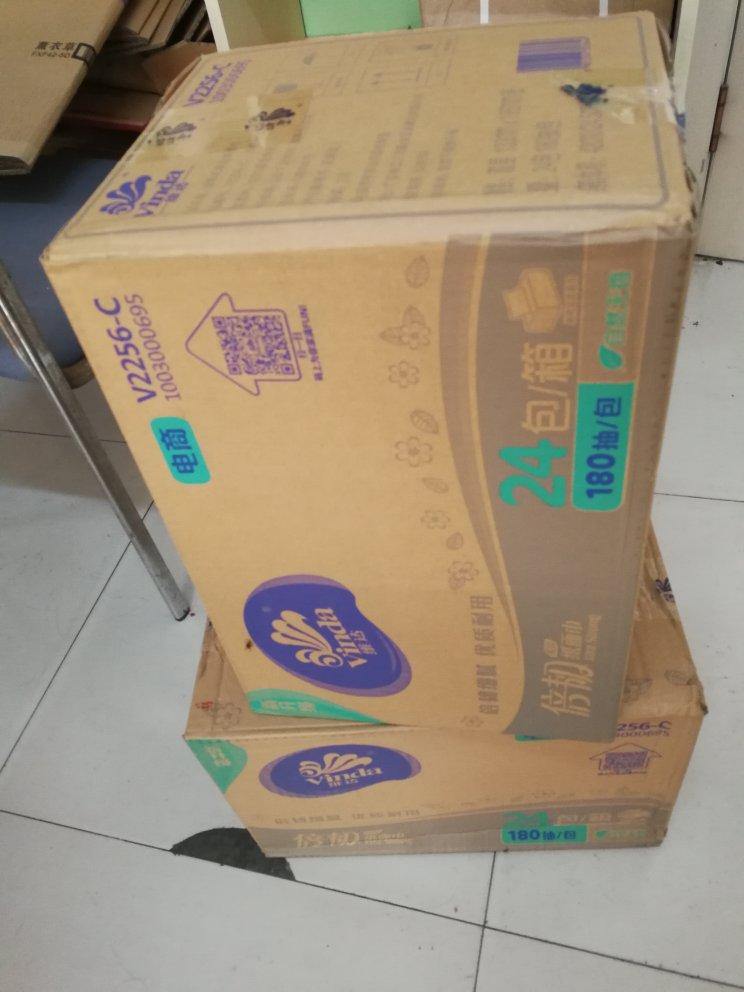 jordan 4 sale reviews 00252925 cheaponsale
