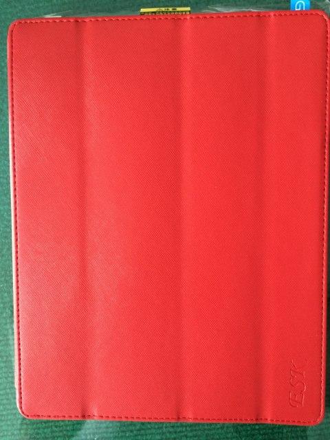 women boots on ebay 00215702 outletonlineshop
