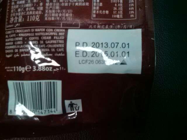 jordan aj 1 high strap mens shoe 00255666 online