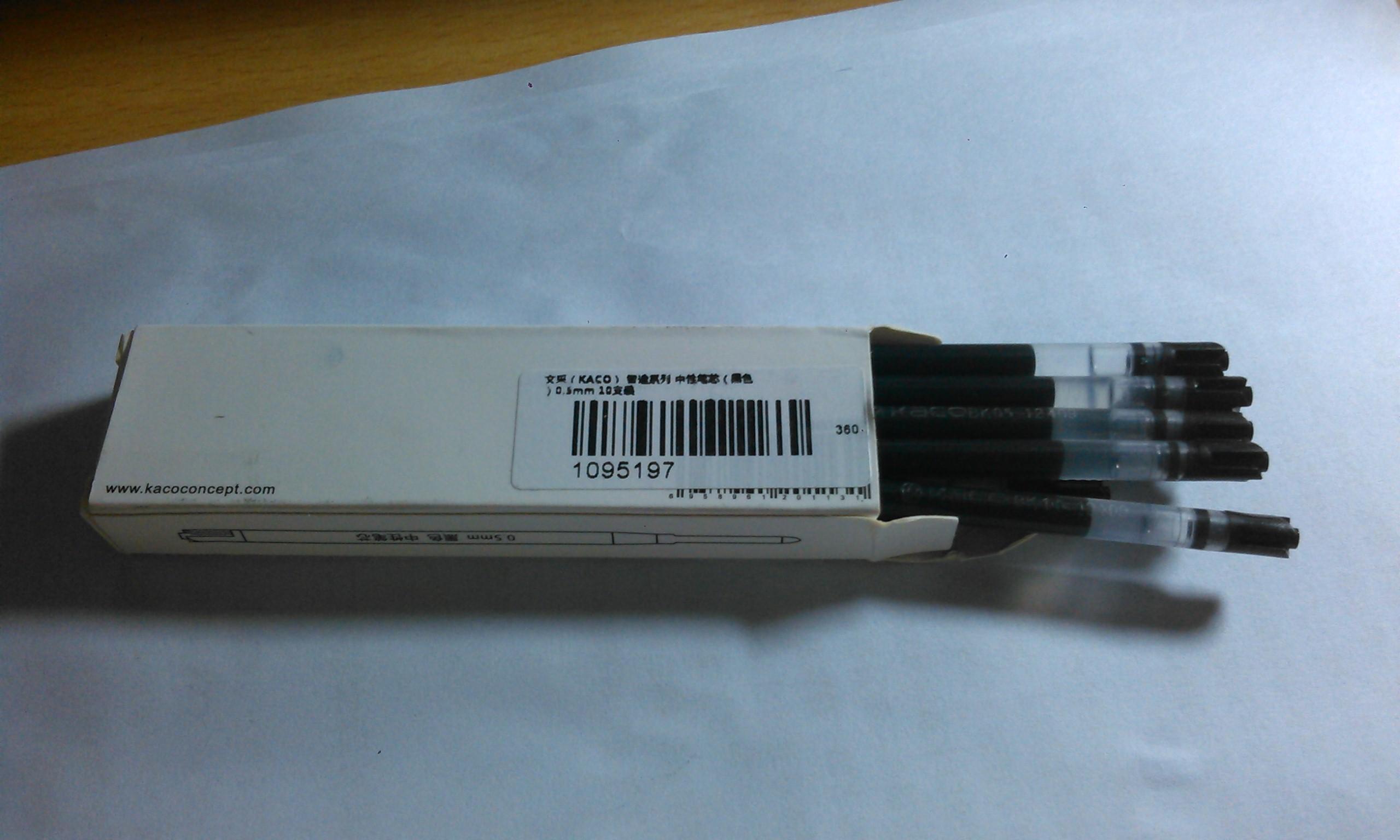 air jordan 1 mid hare foot locker 009104175 wholesale