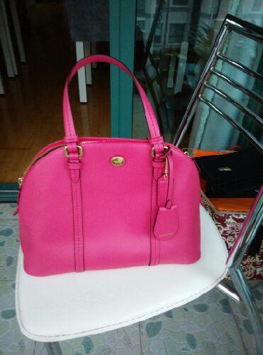 handbag store 00927652 cheap