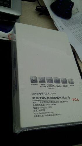 asics gel lyte iii flamingo buy 00929209 forsale