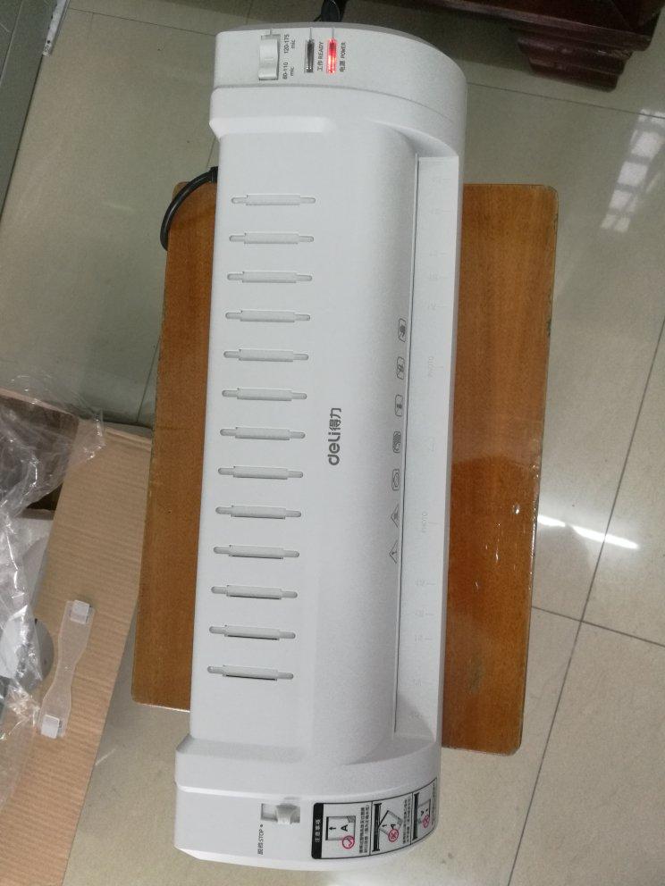 air max 90 og infrared ebay 00992828 online