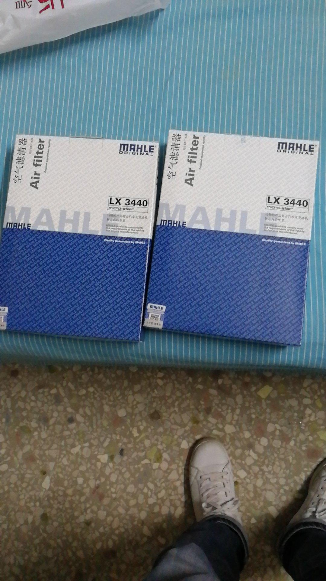 winter coats for women sale 00910139 cheaponsale