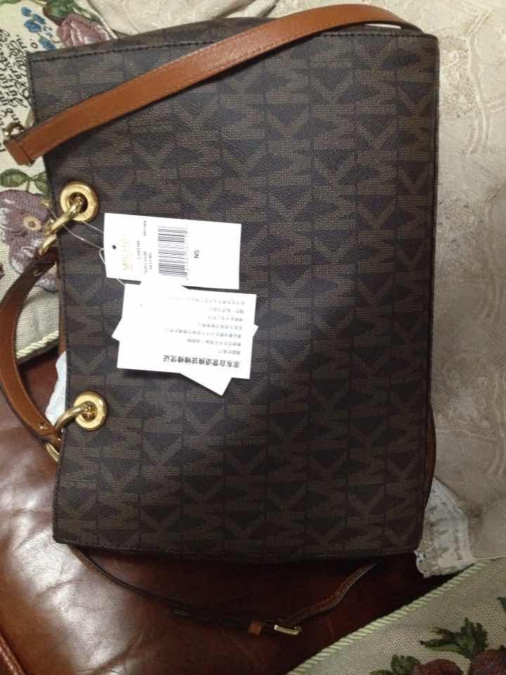 popular designer mens wallets reviews 00272075 store