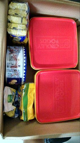 zebra handbags 00921782 cheaponsale