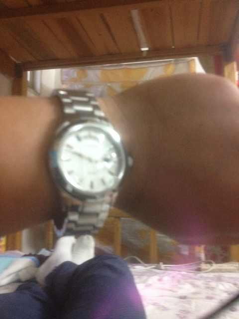 retro 4 jordans teal 00266685 women