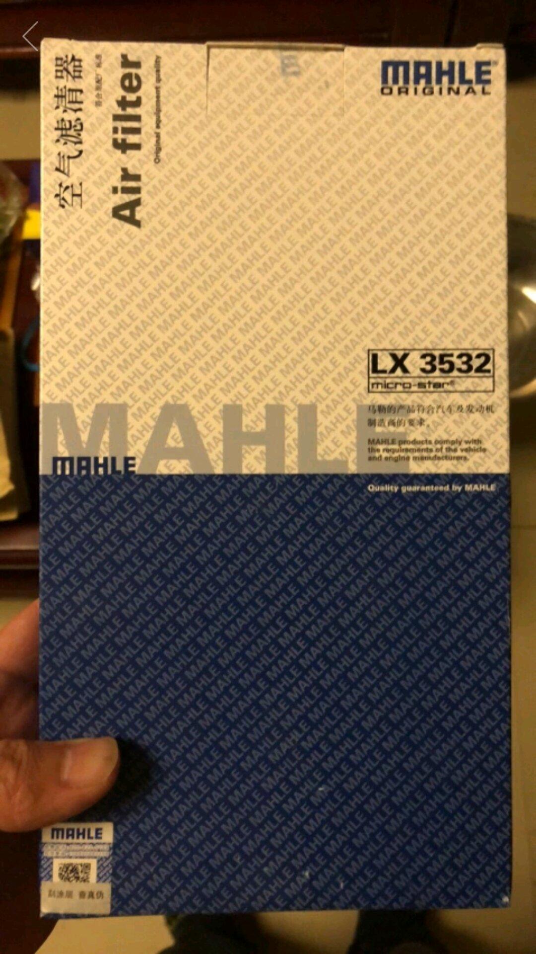 cheap authentic vans shoes online 00185666 wholesale