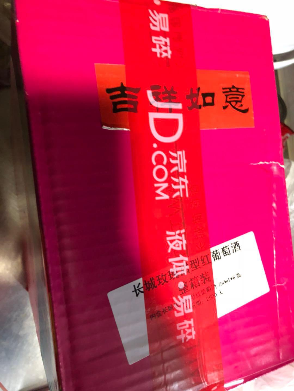 black pumps shoes cheap 00265200 bags