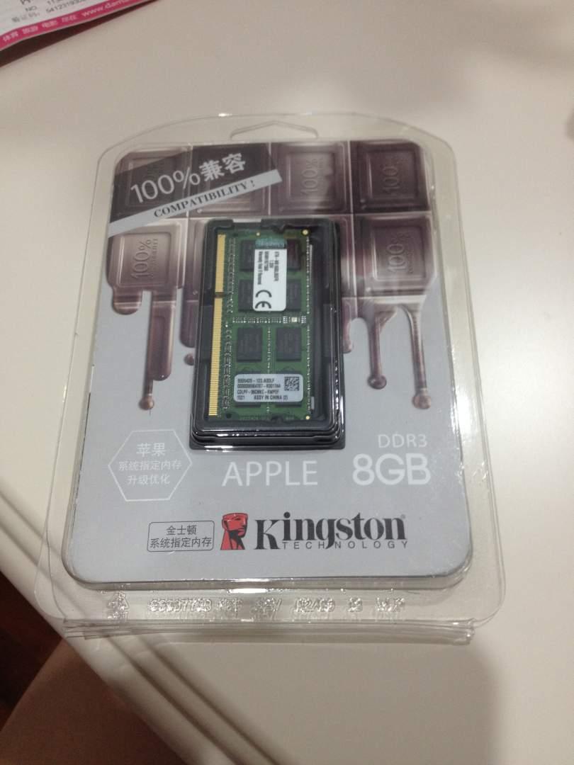 air jordan 1 black white grey 00961093 cheaponsale