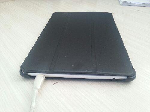 shop louis vuitton mens wallets 00964004 for-cheap