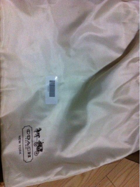designer clearance outlet 00930731 forsale