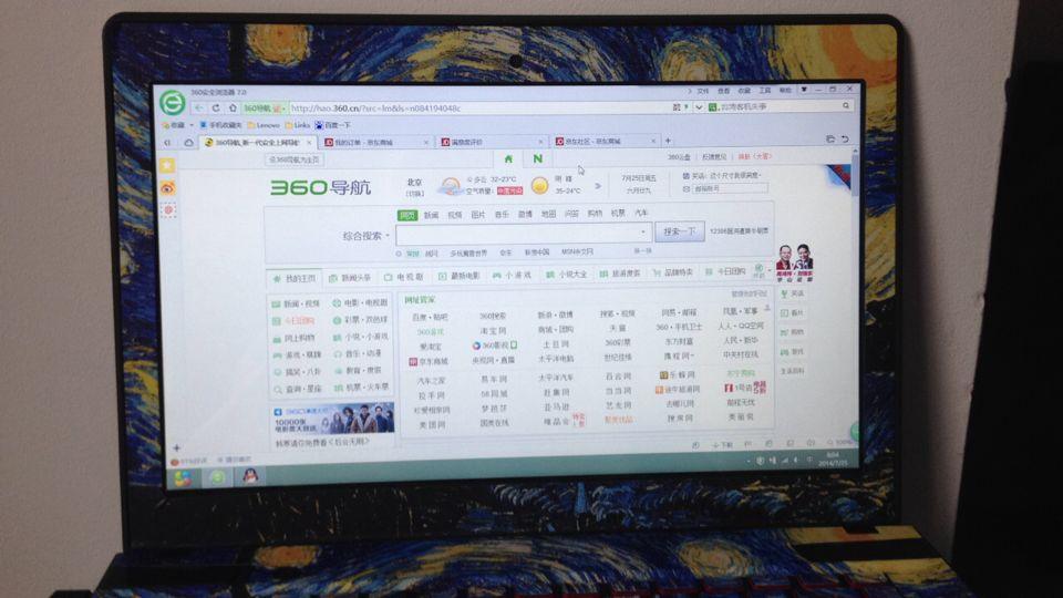 cheap purses 00968095 for-cheap