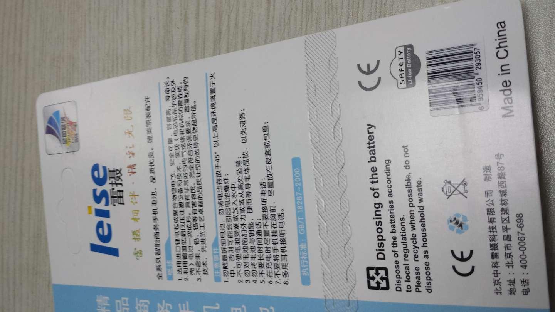asics gel tri noosa 9 feminino 00951367 cheapest