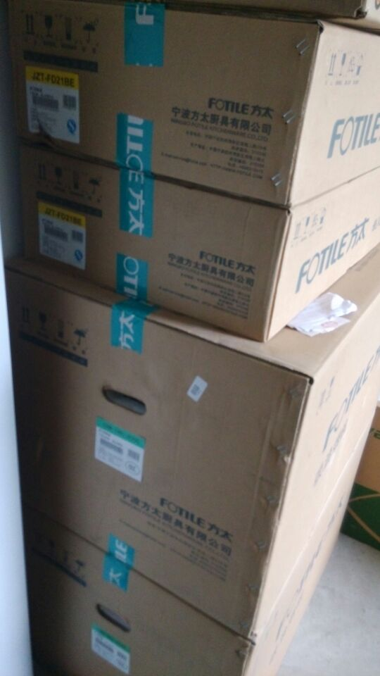 cheap air jordans for sale uk 00263582 men