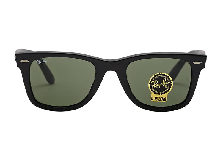 fashion sunglasses wholesale suppliers 00151432 cheapestonline