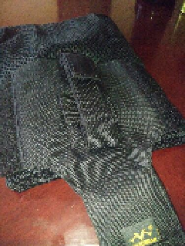 handbags online for women 00966067 cheapestonline