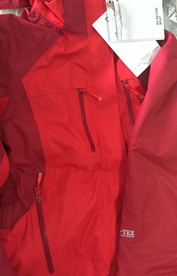 women online clothing stores 00962084 fake