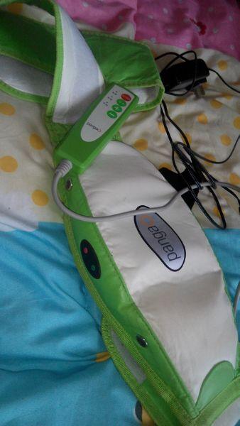 serengeti sunglasses amazon 00295186 outletonlineshop