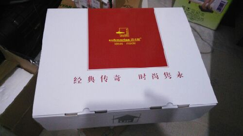 images of cheap air jordan shoes 00989245 cheaponsale