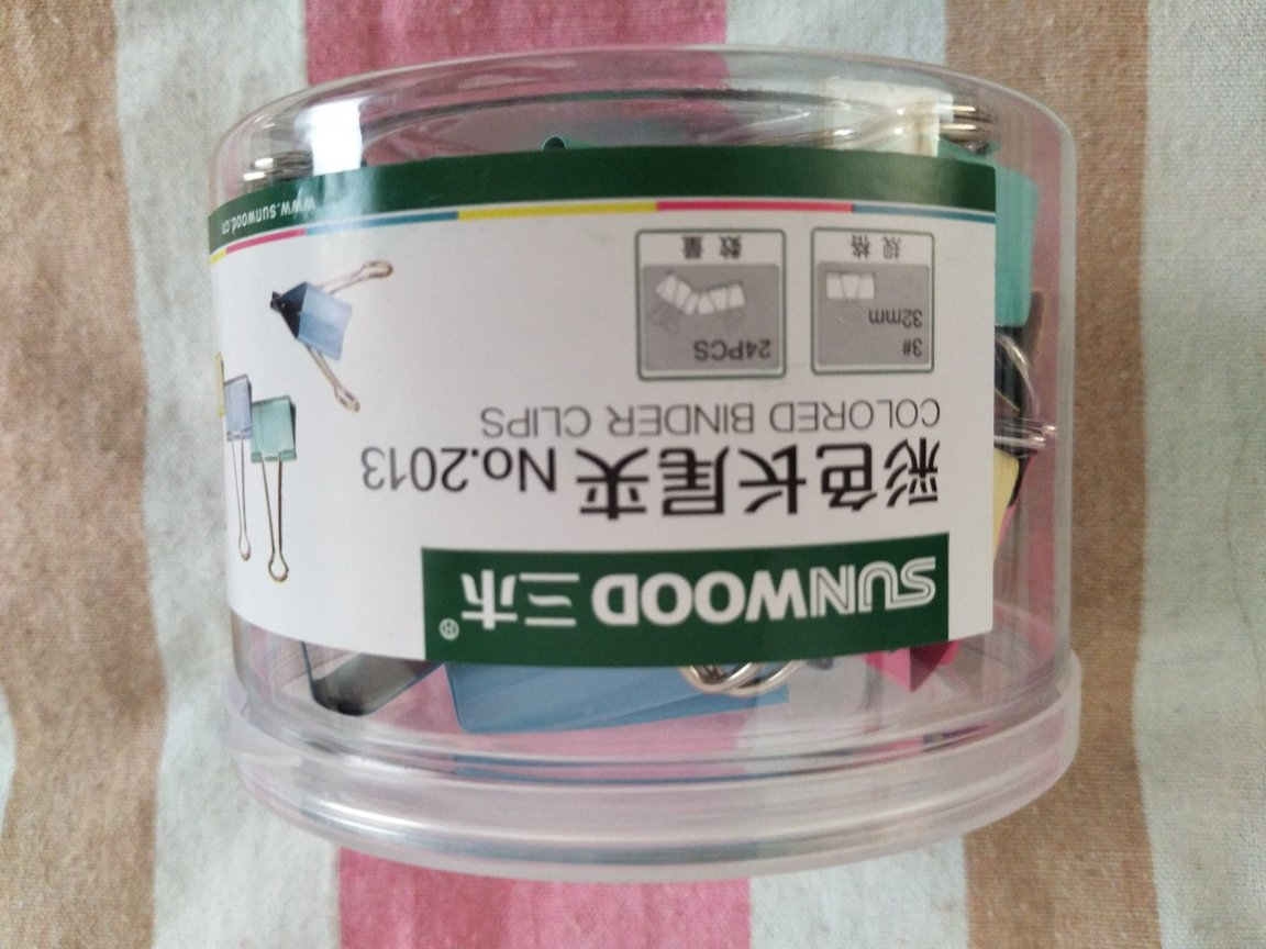 online eyeglasses vsp 0093502 clearance