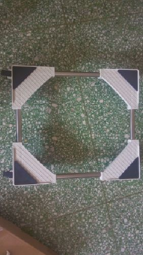 air max 1 green suede 009102243 shop