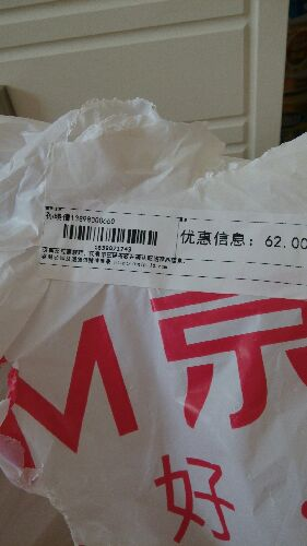 women\\u0027s flyknit lunar 1+ running shoes $159.99 00215104 onsale