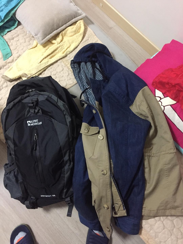 brand name purses 00969637 mall