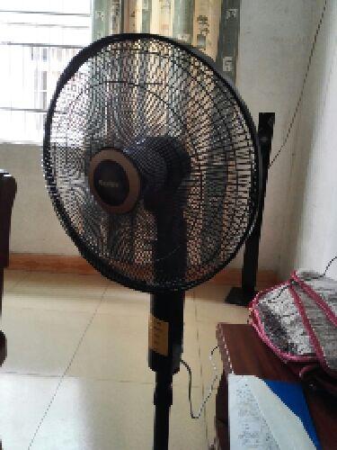 street style air max 00297460 for-cheap