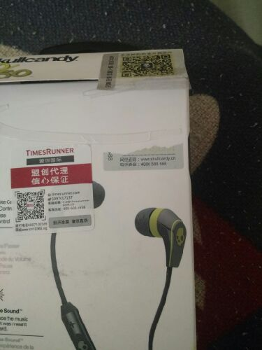 triax c3 manual 00153054 sale