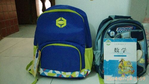 designer top handle bags 00981609 outletonlineshop