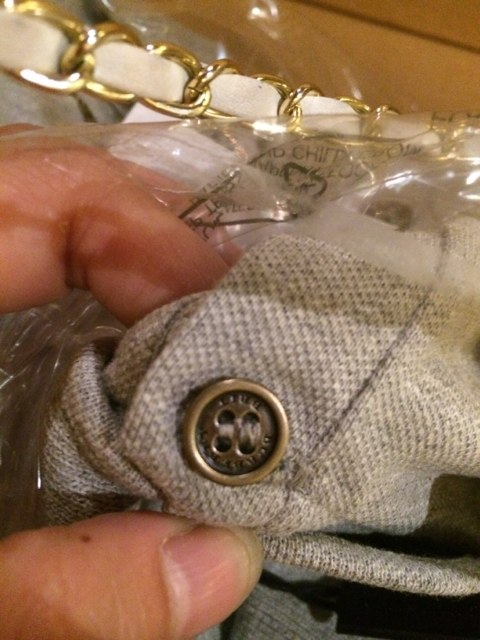 buy cheap jewelry online 00983159 wholesale