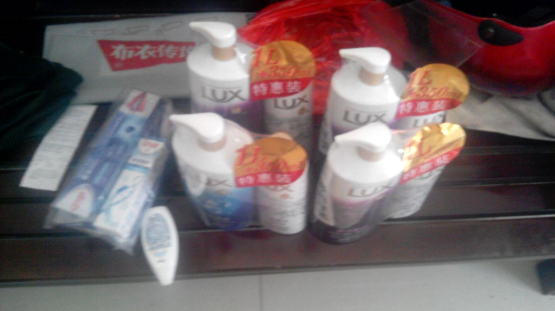 soccer socks amazon 00964606 forsale